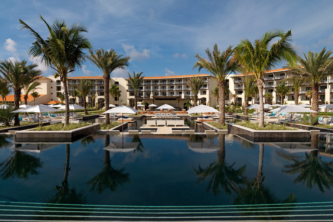 RIV-Unico-Hotel-Riviera-Maya-Pool-La-Unica-003