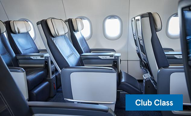 WEB-3080_633x386_Club-Class_EN-3