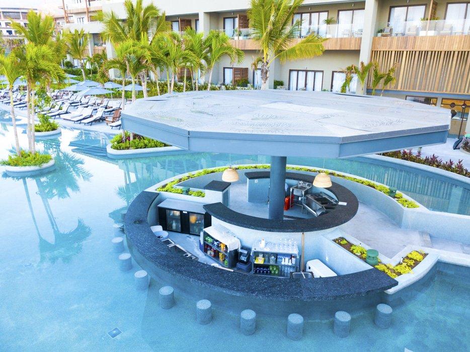 drops-marival-armony-luxury-resort-2