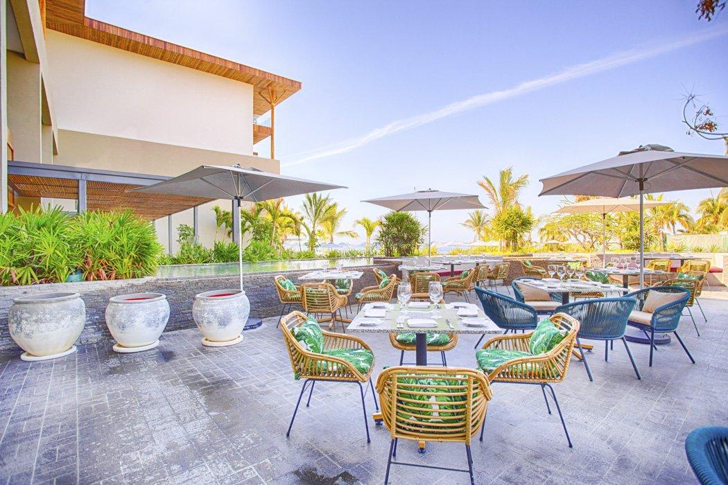 essence-marival-armony-luxury-resort-9