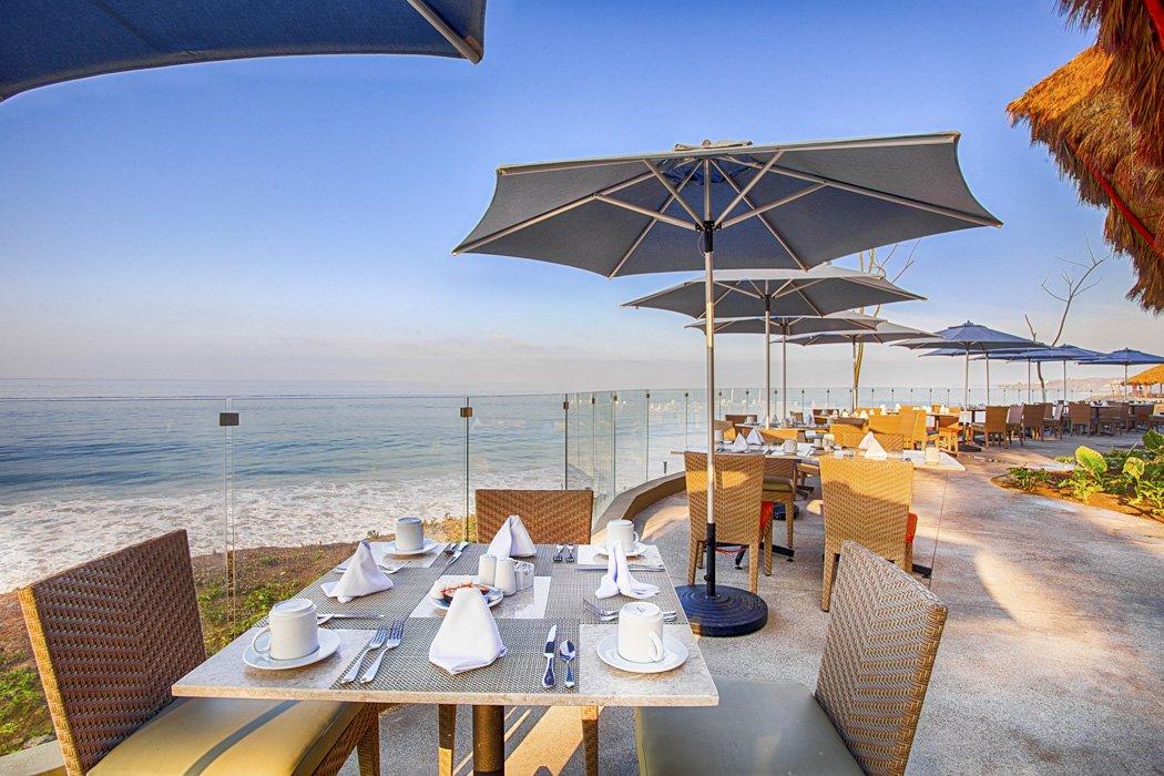 le-brise-marival-armony-luxury-resort-15