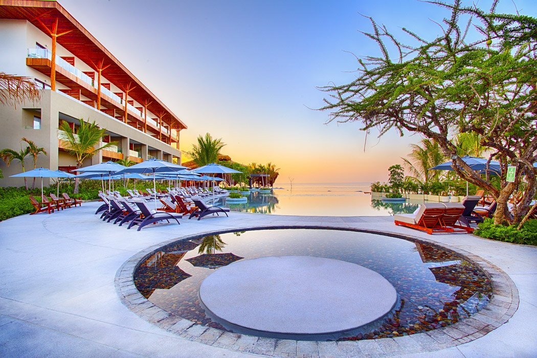 marival-armony-luxury-resort-10314