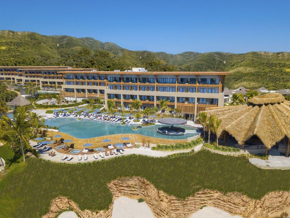 marival-armony-luxury-resort-2