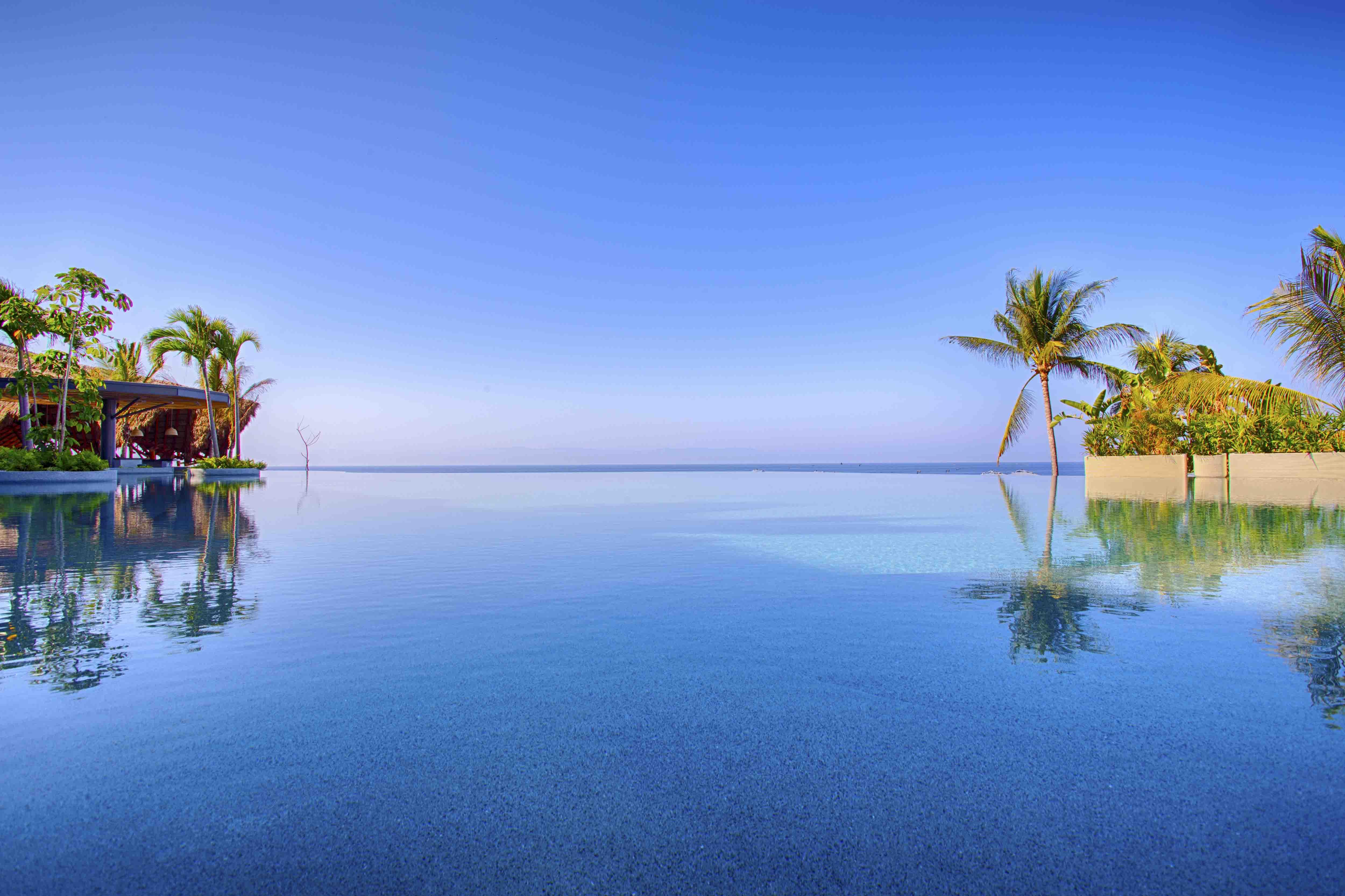 marival-armony-luxury-resort-26