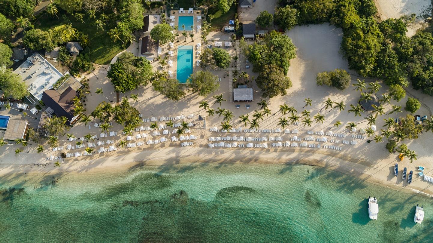 minitas-beach-drone-4