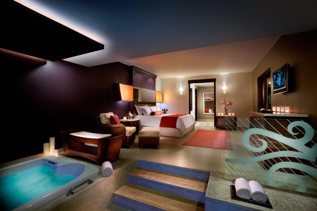 Hard-Rock-Hotel-Casino-Room-004-1Bedroom-Presidential