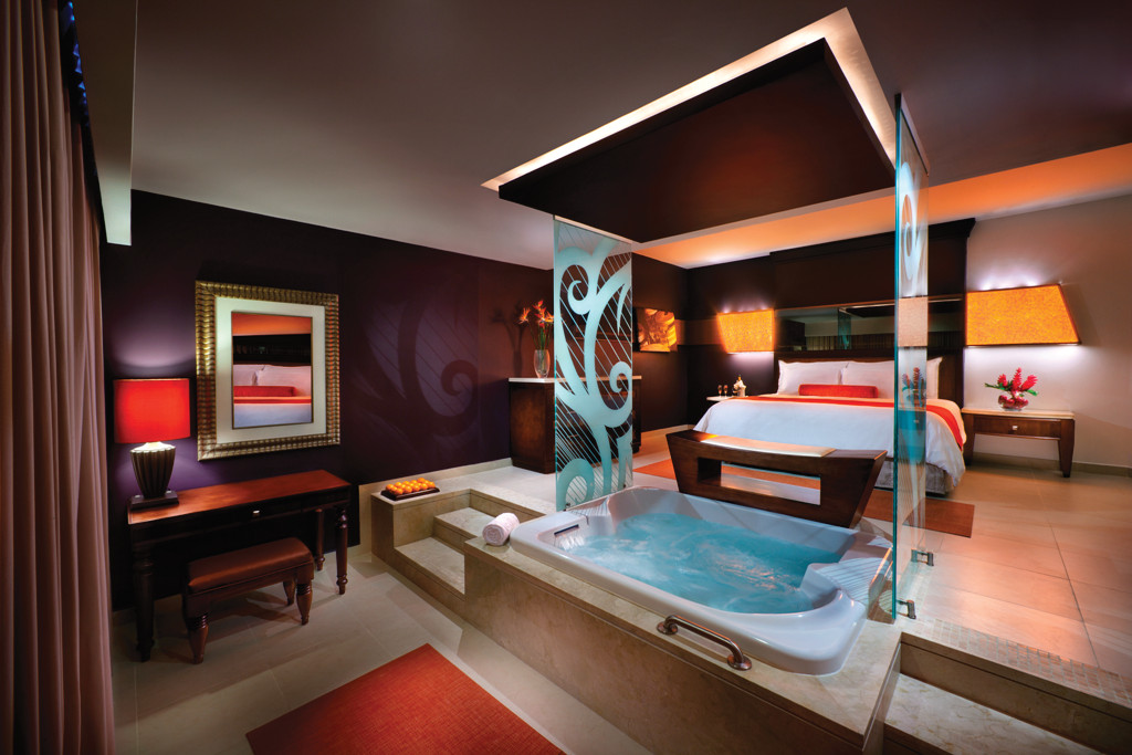 PUJ_HardRock_Room_ConciergeLevel_001-1