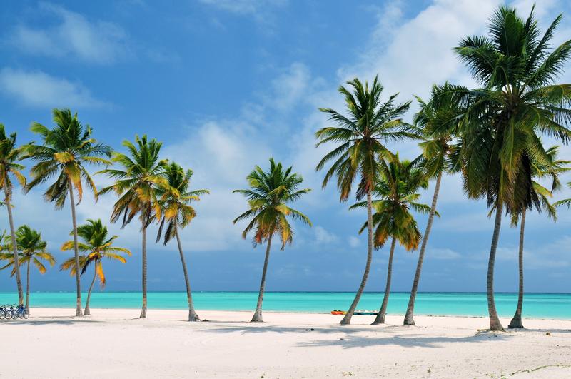 Les choses à faire à Punta Cana