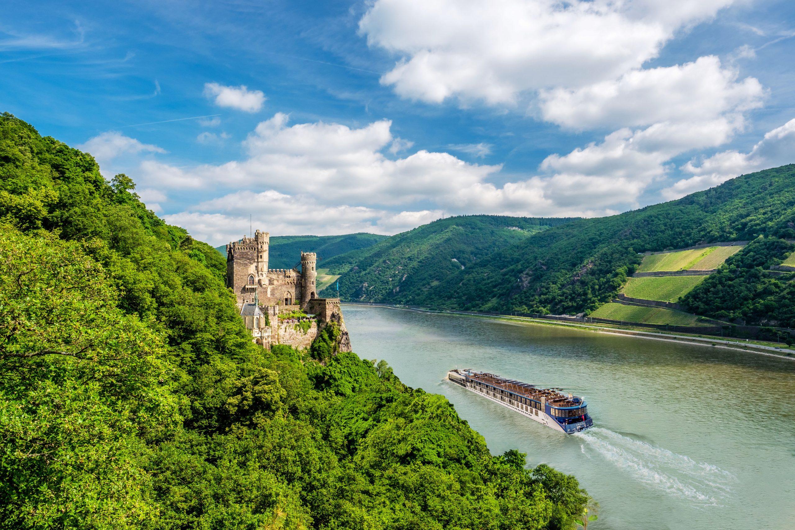 AMALEA_RhineGorge