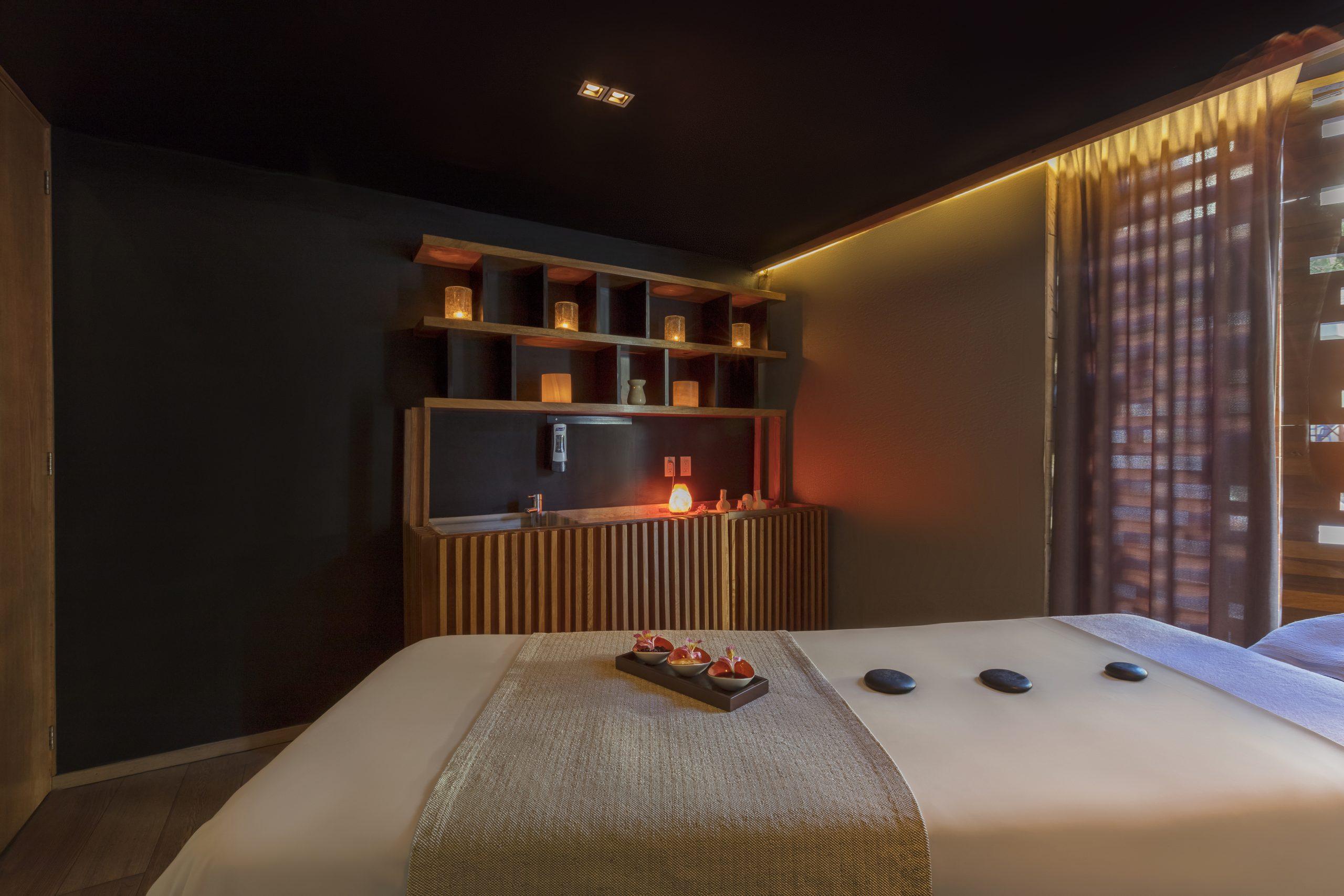 CZMPD_Spa_Treatment_Room_05