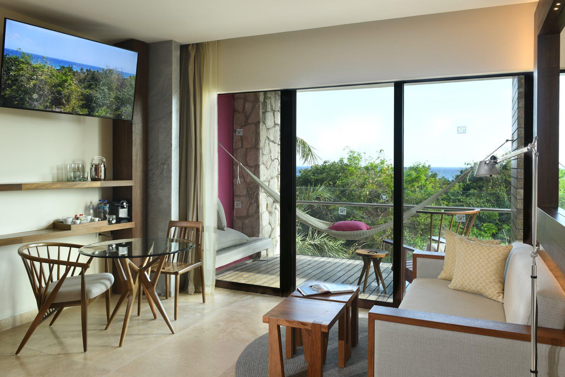 RIV-Hotel-Xcaret-Room-Garden-Suite-001 (1)