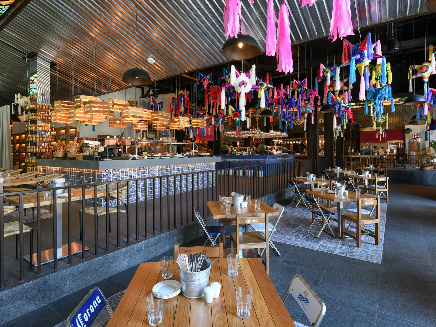 RIV-xcaret-mexico-el-mercado-restaurant