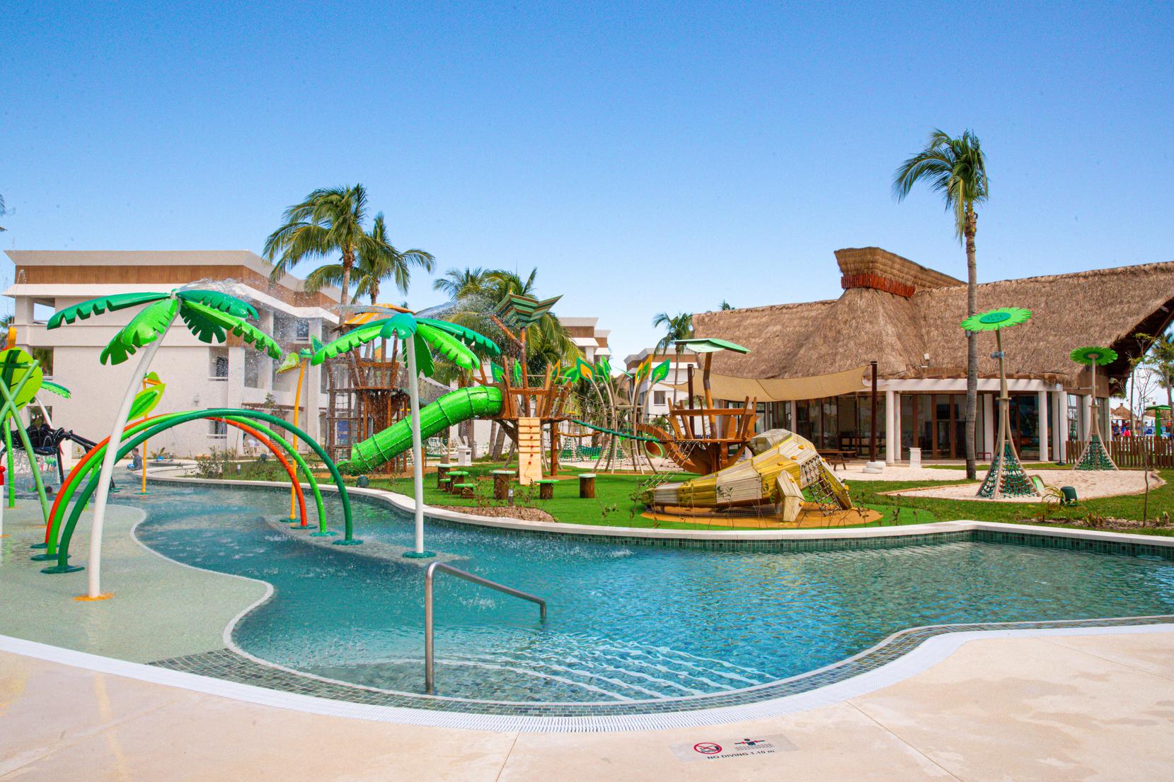 gbptul_mex_pool_waterpark_004_low
