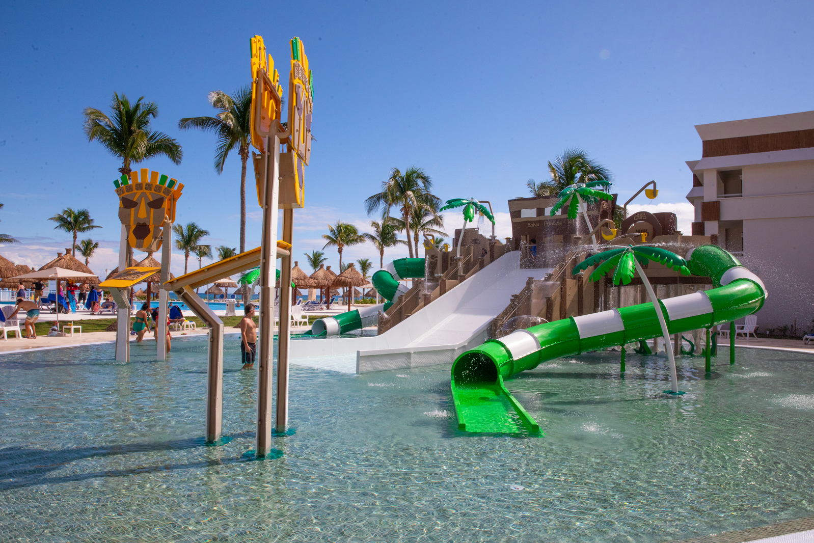 gbptul_mex_pool_waterpark_005_low