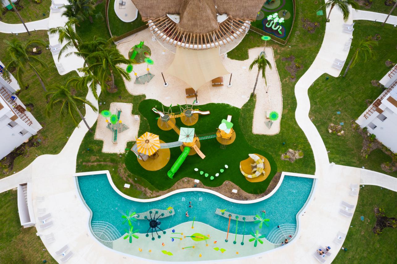 gbptul_mex_pool_waterpark_007_low