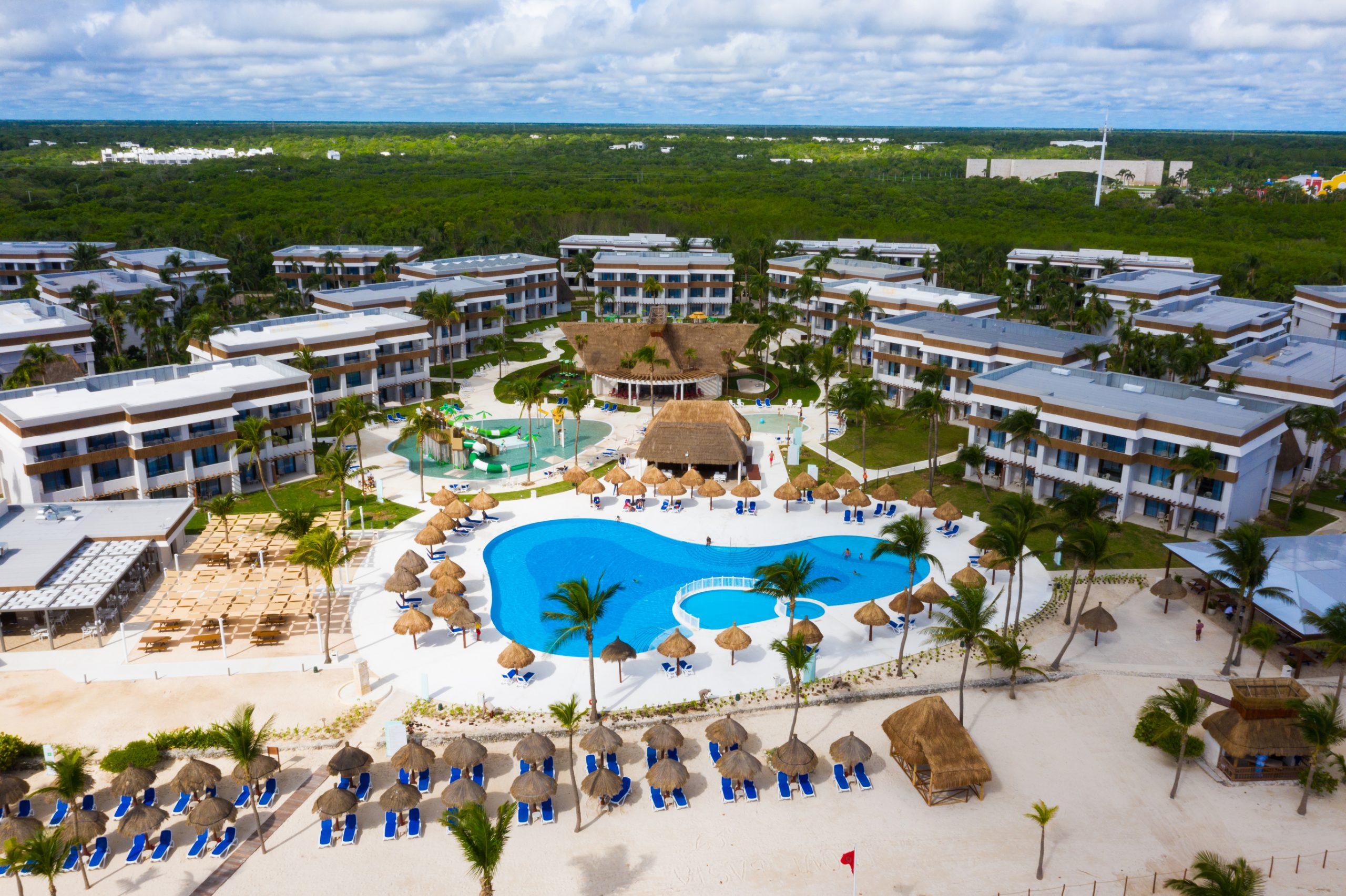4 raisons de réserver vos vacances 2022 maintenant