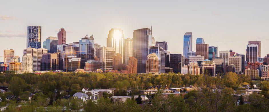 Calgary : bons plans incontournables pour des vacances réussies