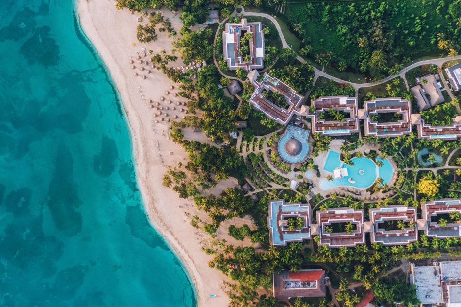 Iberostar Costa Dorada : la République dominicaine autrement