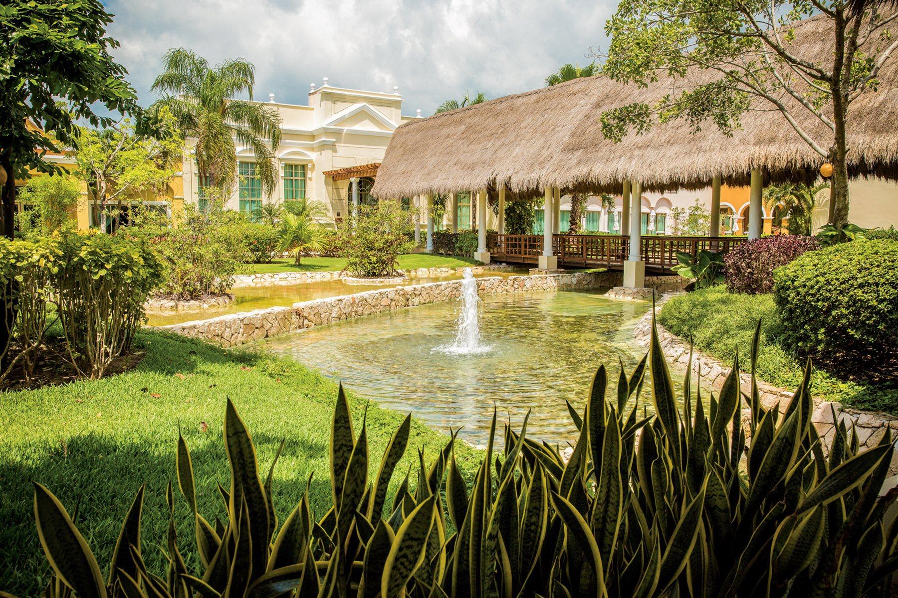 RIV-Valentin-Imperial-Maya-Garden-002