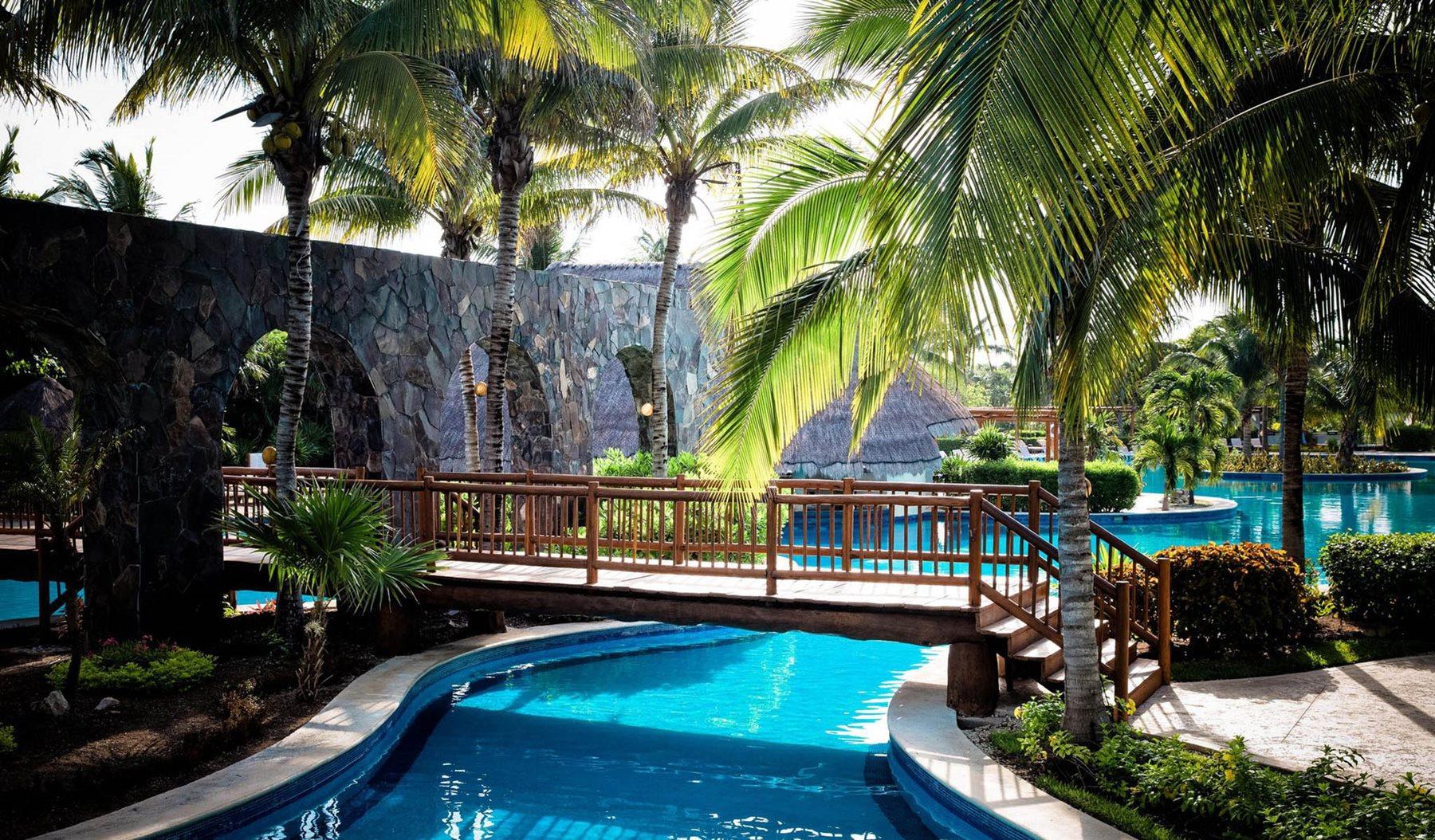 RIV-Valentin-Imperial-Maya-Pool-005