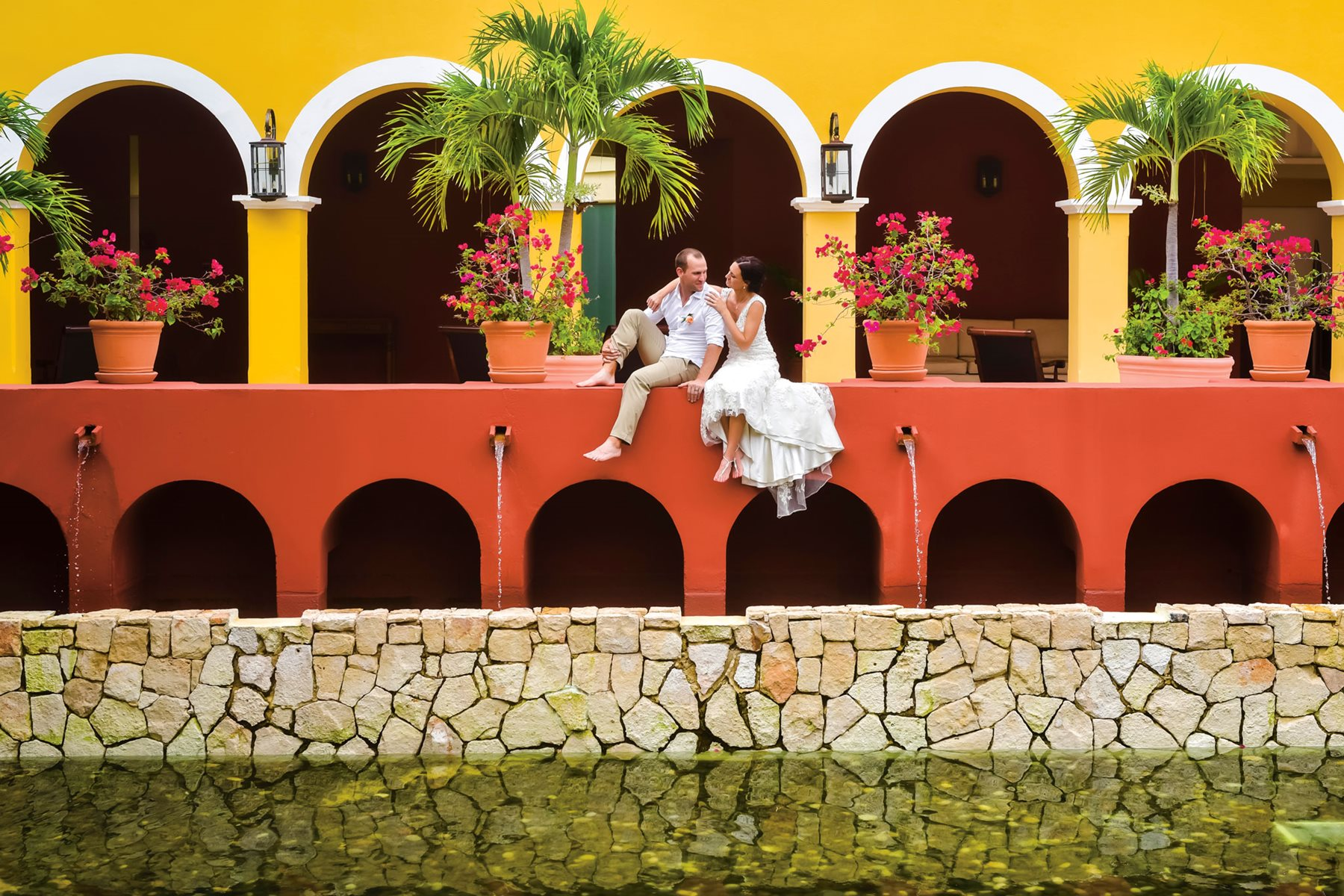 RIV-Valentin-Imperial-Maya-Wedding-002