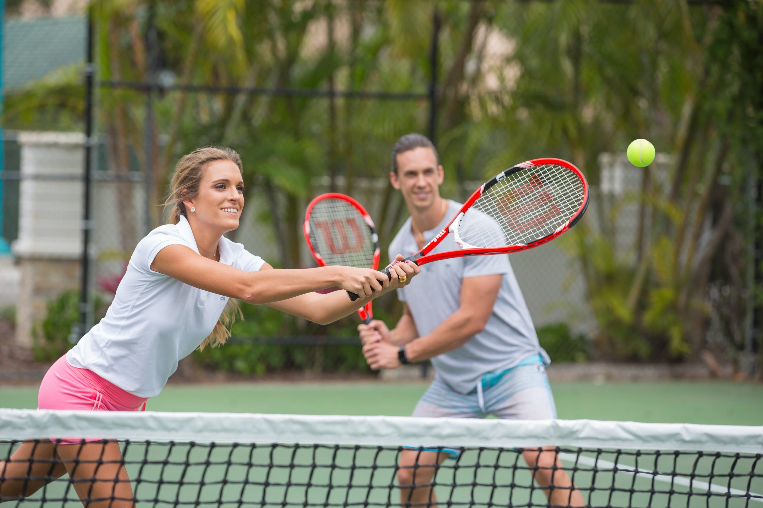 WPIB Couple Tennis 001