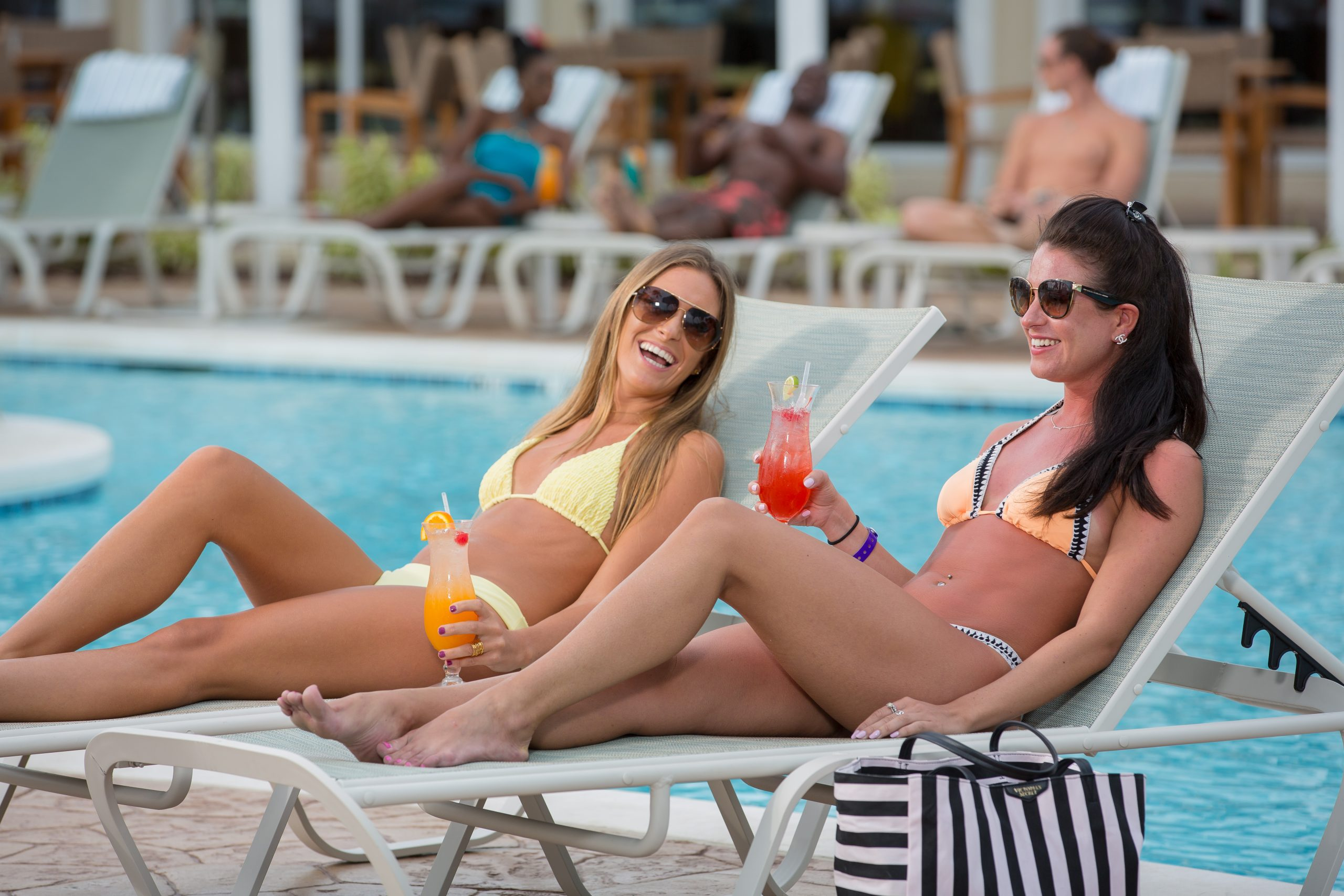WPIB Poolside drinks 002