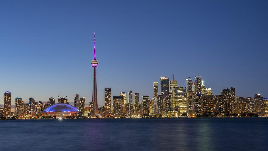 Toronto : bons plans incontournables pour des vacances réussies