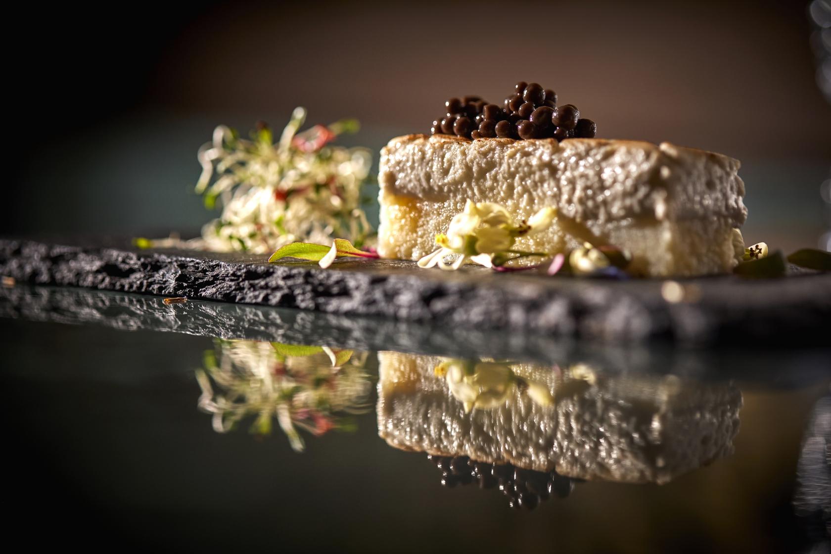 lbpamb_rdo_gastronomy_007_low