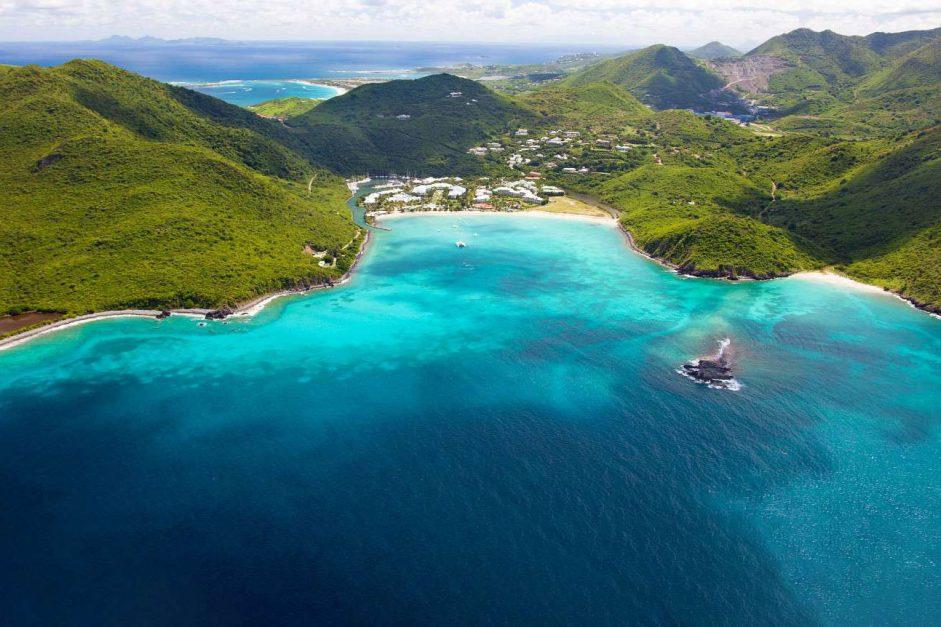 Secrets St.Martin Resort & Spa : Sublime