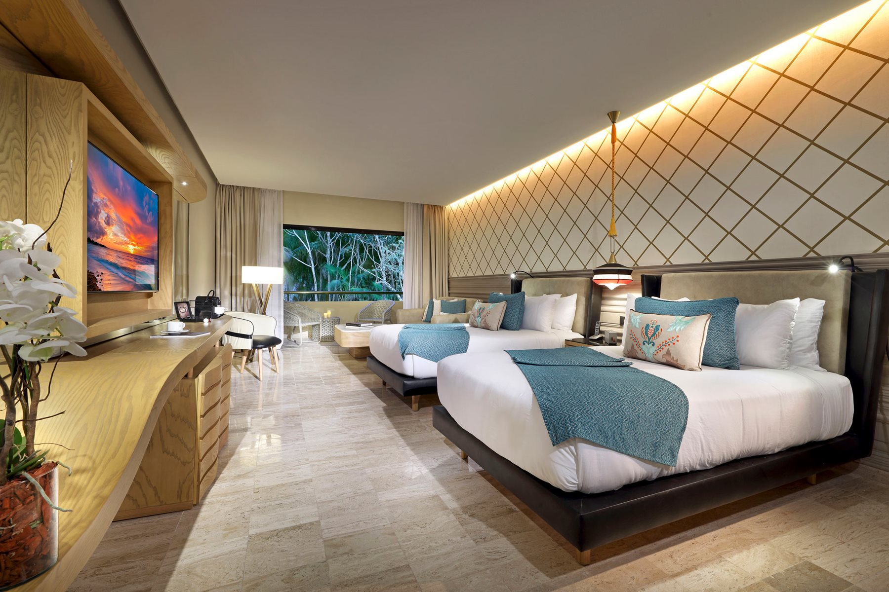RIV-Royal-Suites-Yucatan-Room-Junior-Suite