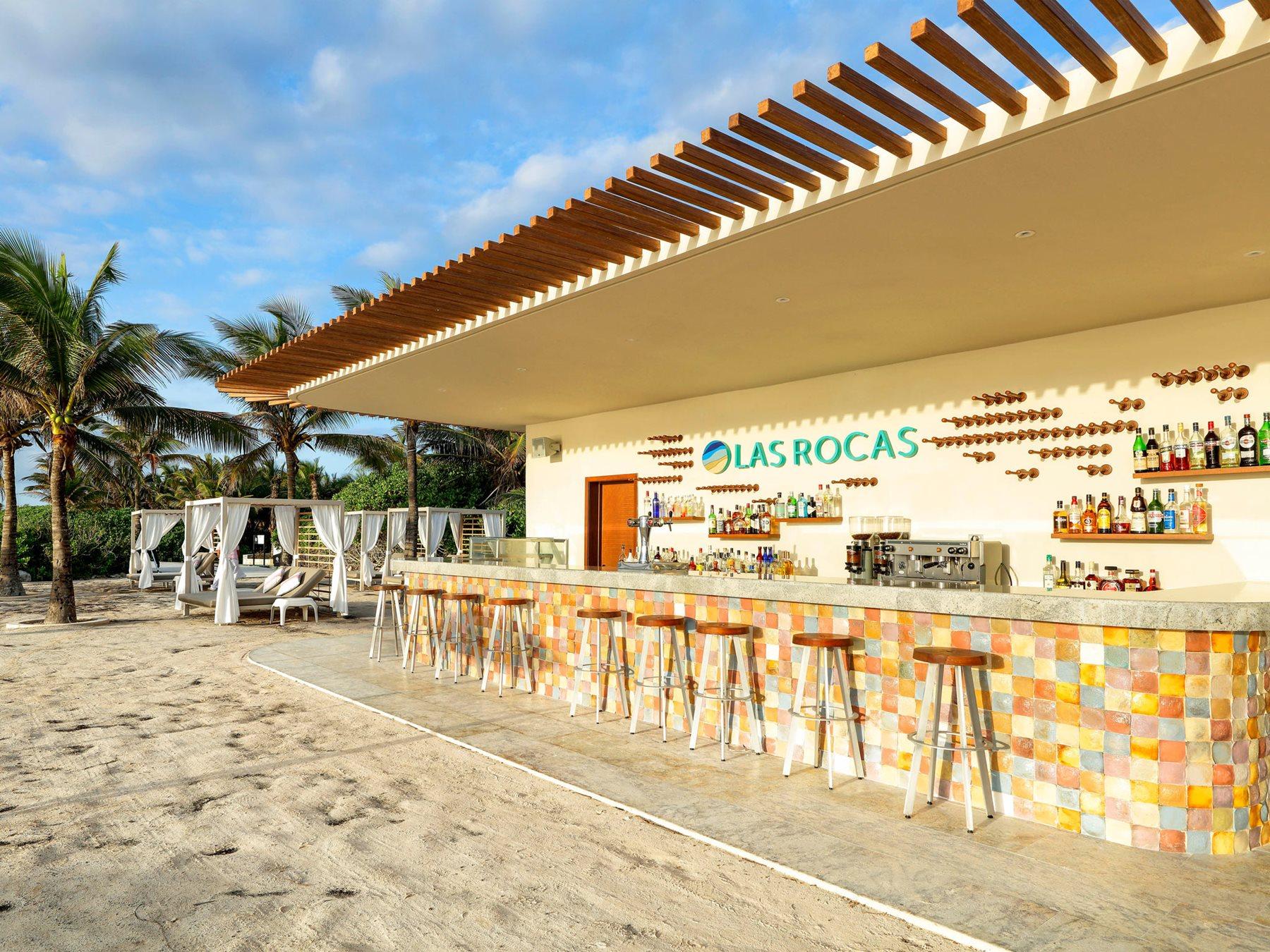 RIV-TRS-Yucatan-Bar-Las-Rocas-001