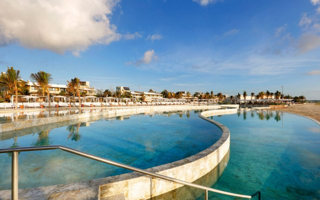 TRS-Yucatan-Beach-Club