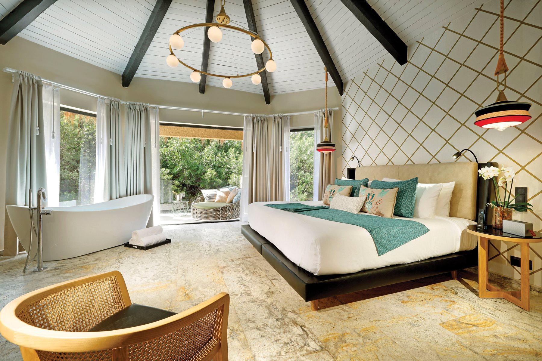 RIV-TRS-Yucatan-Room-Romance-Bungalow-005