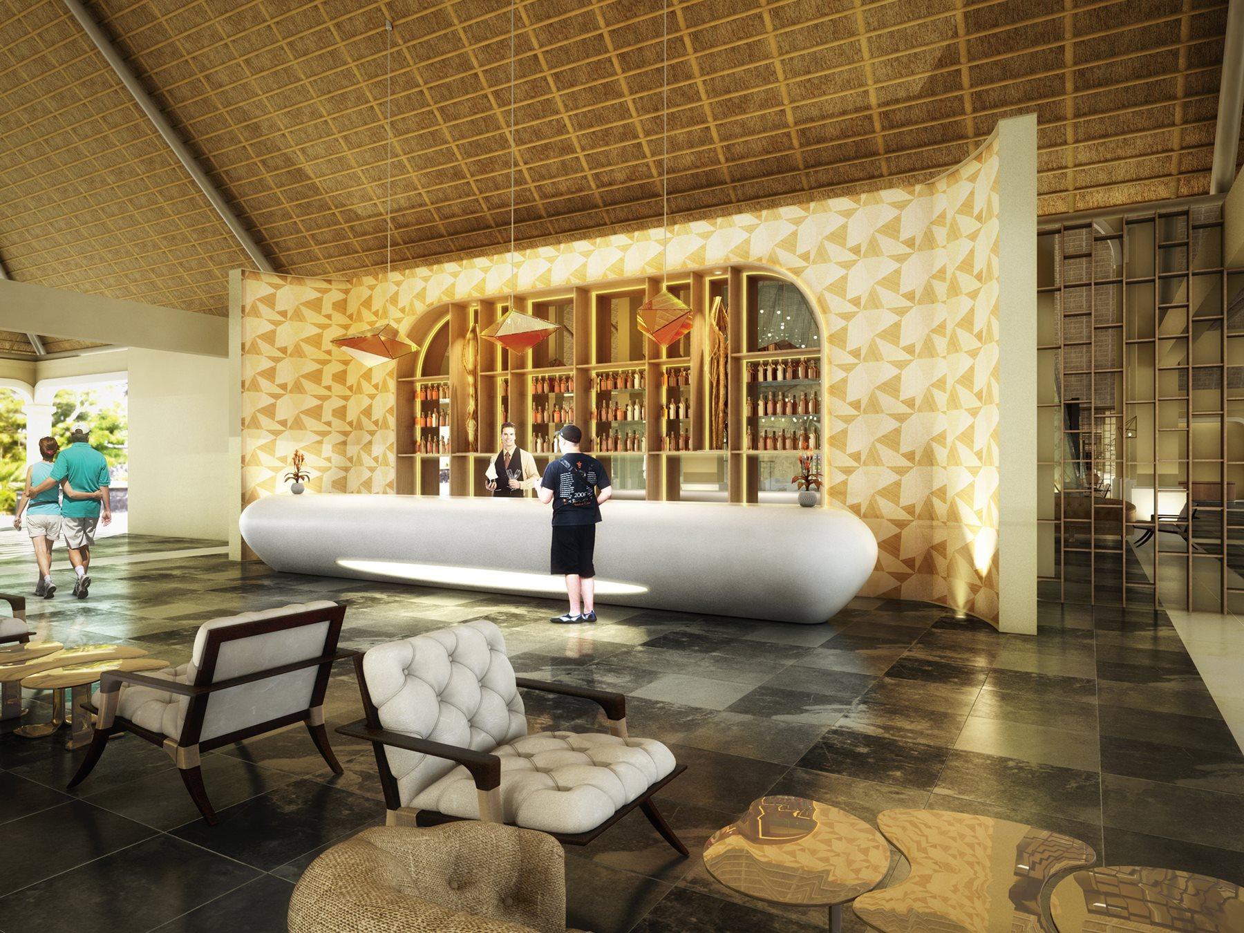 RIV-The-Royal-Suites-Yucatan-Lobby-Bar-001-Render