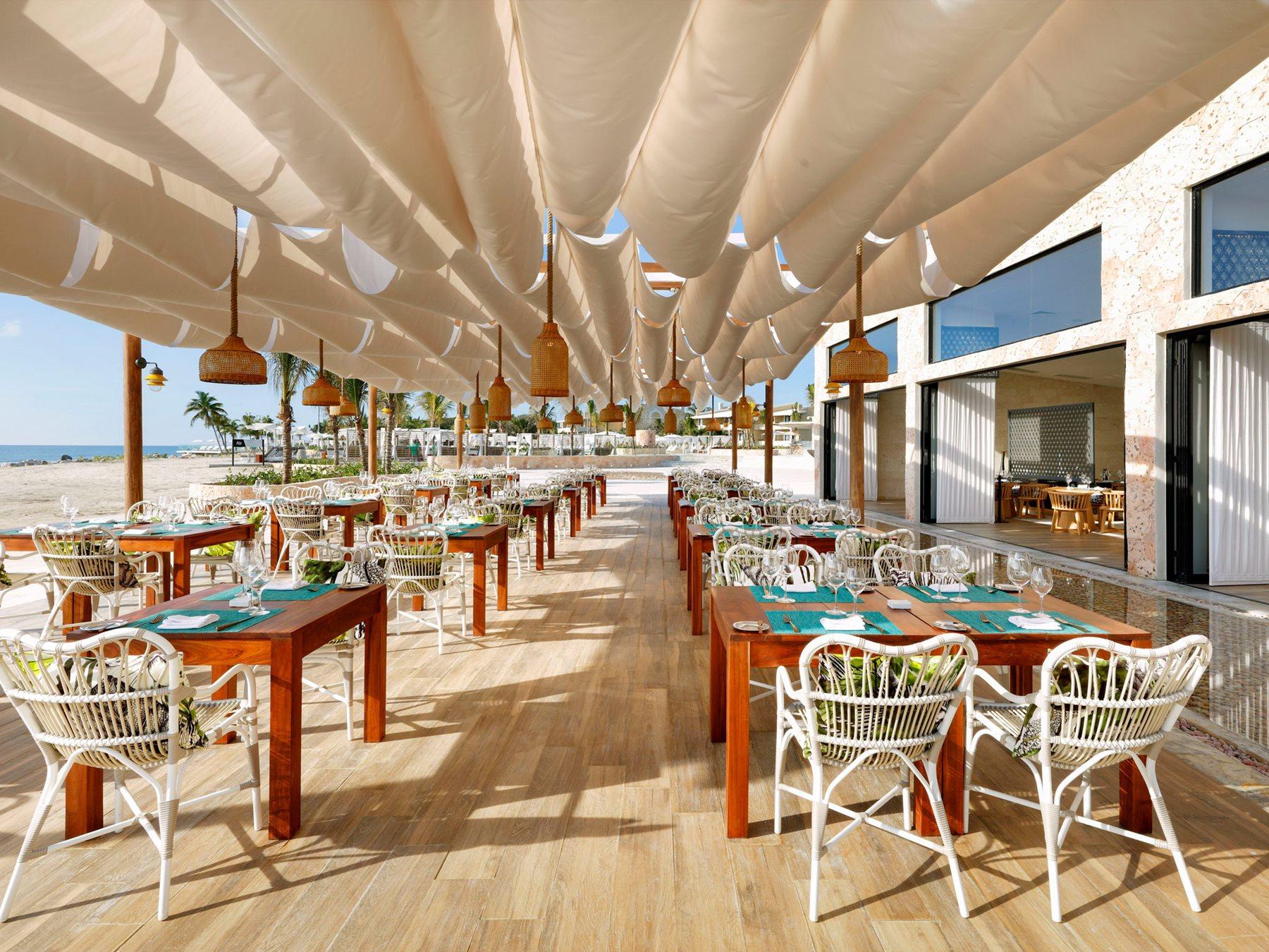 RIV-The-Royal-Suites-Yucatan-Resto-Helios-001