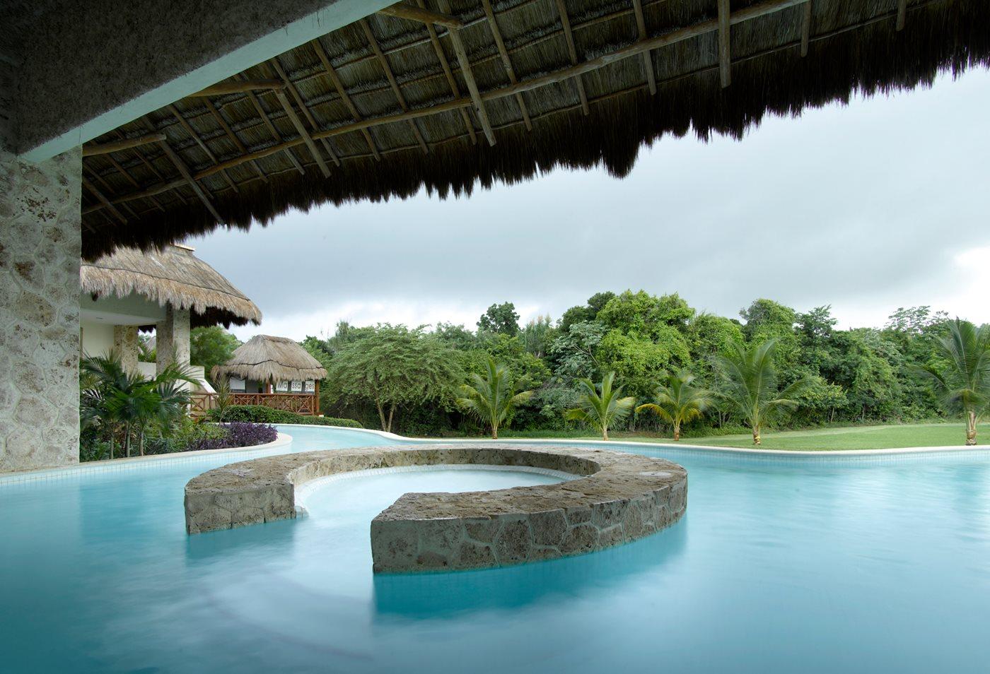 Royal-Suites-Yucatan-Palladium-Spa-002