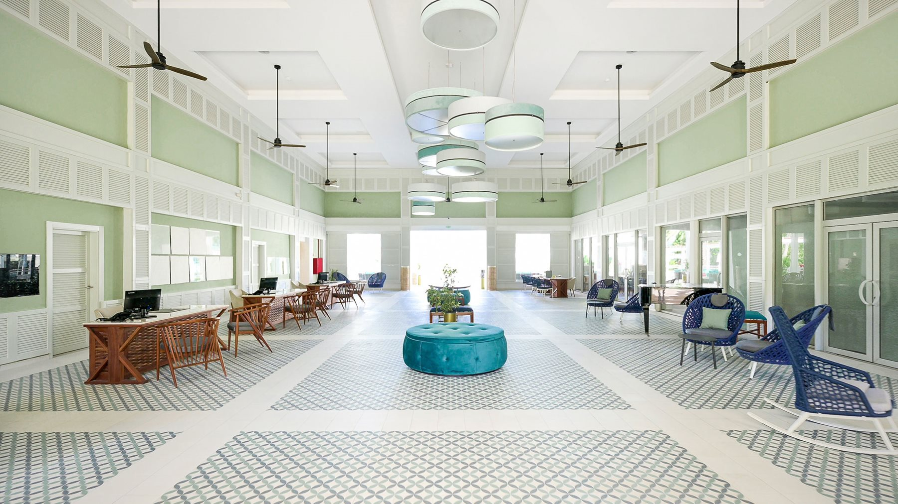 SXM-Secrets-St-Martin-Resort-Spa-Lobby-002