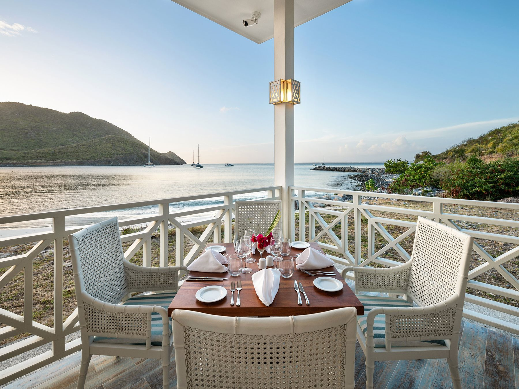 SXM-Secrets-St-Martin-Resort-Spa-Restaurant-Olio-001