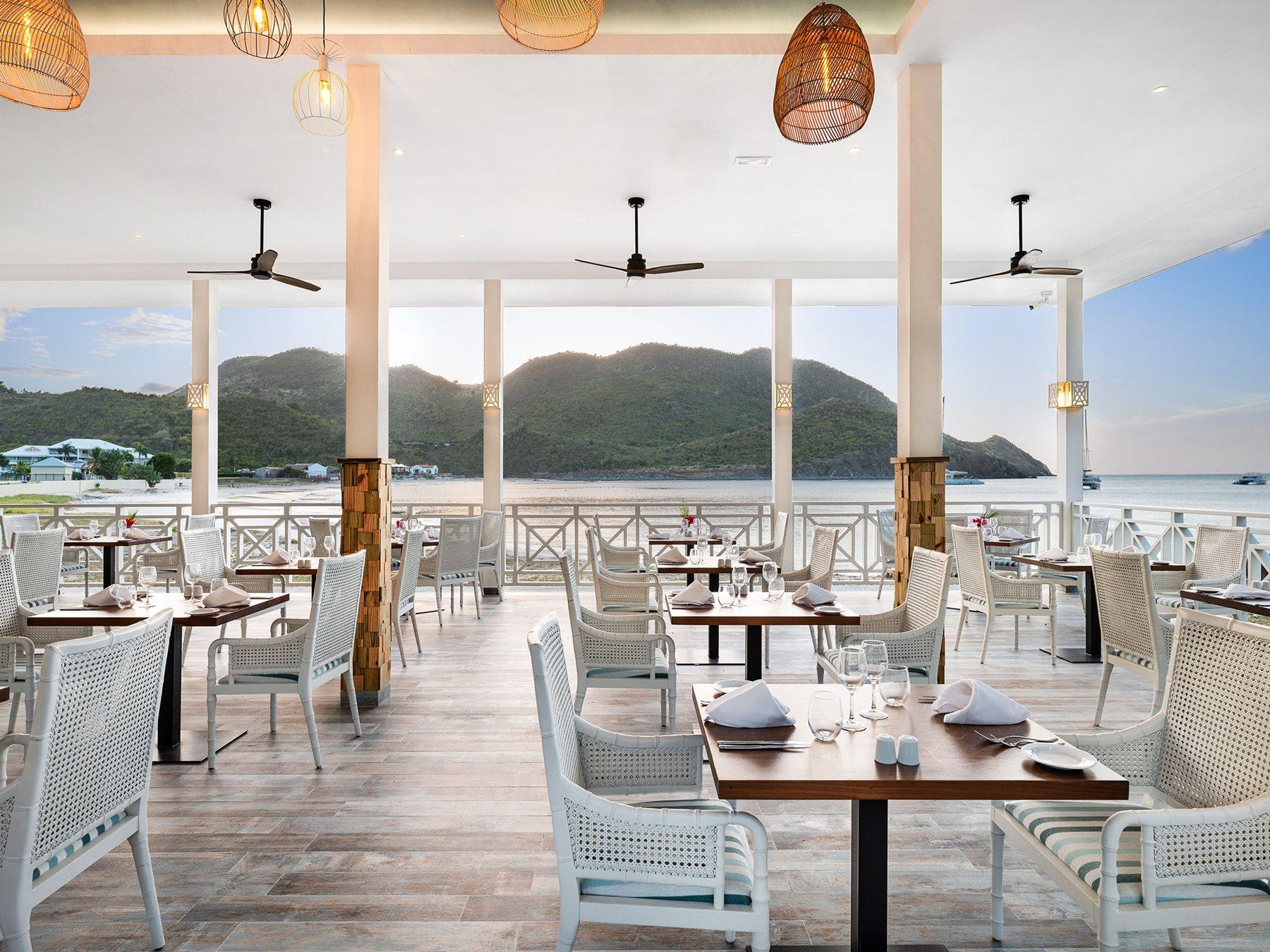 SXM-Secrets-St-Martin-Resort-Spa-Restaurant-Portofino-001