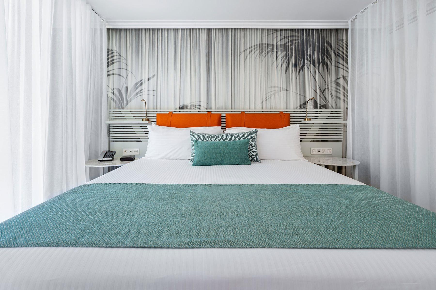 SXM-Secrets-St-Martin-Resort-Spa-Room-Junior-Suite