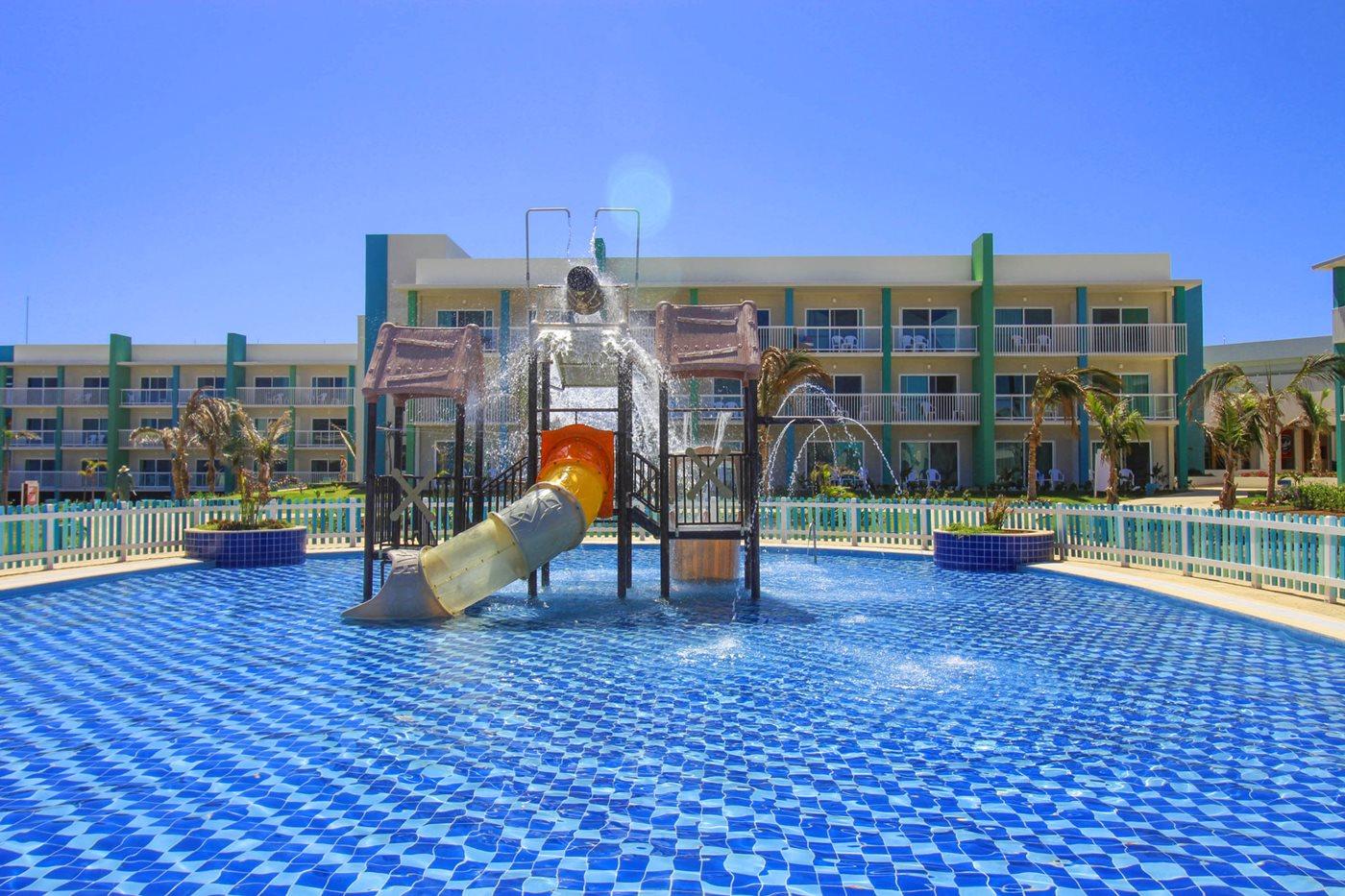 CCC-Gran-Muthu-Cayo-Guillermo-Kids-WaterPark-001